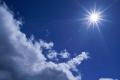 كيف ستكون حالة الطقس خلال عطلة عيد الأضحى المبارك ؟