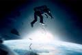 ماذا يحدث لأجسامنا في الفضاء دون بدلة؟