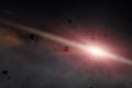 دايلي ميل: المهندسون الروس سيشعلون نجم جديد في سماء الليل