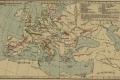 قبل 1700 عام: فقدت روما إمبراطوريتها بسبب اللاجئين!