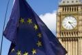 لندن ربما تخرج من الاتحاد الأوروبي دون نفقات!