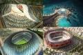 فاتورة بالمليارات ستدفعها قطر لو فقدت كأس العالم