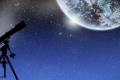التلسكوب كبلر يرصد كوكبين يحتمل وجود حياة على سطحيهما