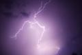 منخفض زكريا الجوي يشتد ويتعمق مساءً ويدفع بأمطار غزيرة لمعظم المناطق بمشيئة الله