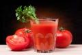 9 فوائد مذهلة لعصير الطماطم