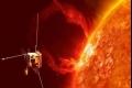 ماذا لو حاول البشر الهبوط على سطح الشمس؟