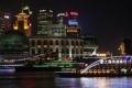 الولايات المتحدة قد تتنازل عن عرش الاقتصاد الأكبر للصين عام 2014