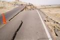 هزات عنيفة ضربت ايران : مقتل 220 في زلزالين بشمال غرب ايران