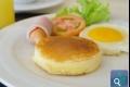 وجبة الفطور : وجبة غنية لا يمكن الاستغناء عنها