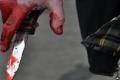 مقتل شاب في شجار بين القدس ورام الله