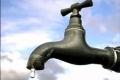 95% من إجمالي مياه الخزان الجوفي بقطاع غزة غير صالحة للاستخدام الآدمي