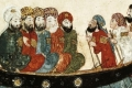 كيف اقتبست الإنكليزية كلمات عديدة من اللغة العربية؟ موقع أميركي يشرح التفسيرات التاريخية