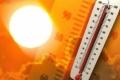 ارتفاع كبير في وتيرة موجات الحرارة التي ضربت فلسطين خلال عشرات السنين الأخيرة