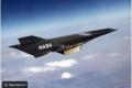 ناسا تحقق الحلم وتستعد لإطلاق طائرة أسرع من الصوت وآمنة على البشر