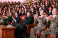 تحذير.. زعيم كوريا الشمالية يحضر لزلزال نووي