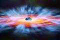 حقائق عن الثقوب السوداء يجب أن تعرفها