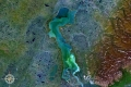 روسيا أعلنت الطوارئ.. سيبيريا تواجه أسوأ كارثة بيئية في القطب الشمالي