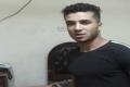 صدمة في مصر.. آخر حوار بين قتيل التذكرة ورئيس القطار