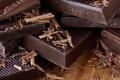 دراسة جديدة تكشف سر فوائد الشوكولاته الداكنة