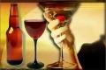 الكحول تقتل 2.3 مليون شخص سنويا