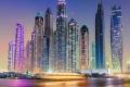 خبر مفزع من دبي.. 70% من شركاتها ستغلق خلال 6 أشهر بسبب كورونا،