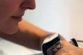 ساعة ذكية تفوح منها رائحة القهوة لتوقظك