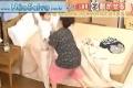 بالفيديو.. يابانية تجهز طفلها للمدرسة في 5 دقائق
