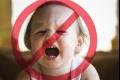 5 أماكن لا يفضل اصطحاب طفلك إليها