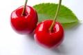 دراسة تربط بين تناول الكرز وانخفاض خطر الاصابة بنوبات نقرس