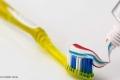 متى يتحول معجون الأسنان إلى سمّ؟