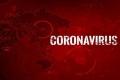 أخبار وباء كورونا لحظة بلحظة