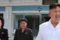 مدينة أحلام كيم.. خطة زعيم كوريا الشمالية لبناء مدينة راقية بمليارات الدولارات لكن شيئاً واحداً ...