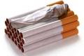 مليار شخص معرضون للوفاة هذا القرن جراء التدخين