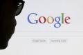 عن ماذا بحث العرب في جوجل هذا العام؟