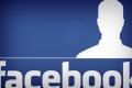 """""""فيسبوك"""" يودع مستخدميه في الـ 2017 !"""