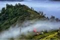 آستارا.. موطن جبال تاليش والجمال في أذربيجان