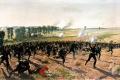يوم تمردت باريس على الحكومة وقتل 20 ألفاً من سكانها