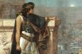 ملكة تحدت إمبراطورية روما وجوّعتها وغزت مصر