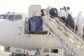 أسعار تذاكر شركات الطيران تهبط 30 % عن العام السابق