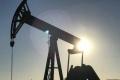 ارتفاع ملحوظ في عدد الحفارات النفطية في أميركا