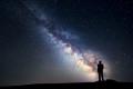 حدث غامض يُدمر 11 ألف مجرة