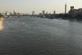 بعد 2500 عام من تكذيب المؤرخ هيرودوت... اكتشاف مثير يحل لغز محير حول نهر النيل ...
