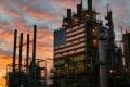 ارتفاع مخزونات النفط الأميركية بـ 9 أضعاف المتوقع