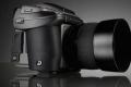هل تعرف ما هي أغلى كاميرا ديجيتال في العالم ؟
