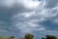 إضطرابات وتقلبات جوية منتصف الأسبوع الحالي وإنخفاض كبير وأمطار بمشيئة الله تعالى