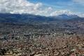 """بوليفيا.. أسسها قائد عسكري وتشتهر بـ""""قصر الملح"""""""