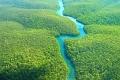 نهر الامازون كما لم تشاهده من قبل