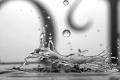 ثورة علمية تحول الهواء إلى ماء... كيف تعمل