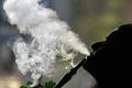 علماء: تدخين الشيشة قد يسبب سرطان الدم
