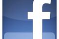 الفيسبوك يحقق حلماً كان مستحيلاً لعجوز مسكينة !